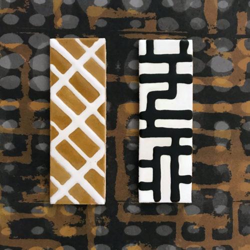 rheiNdesign-rollmann4