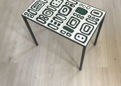 tile table 2